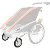 Thule Buggy Set