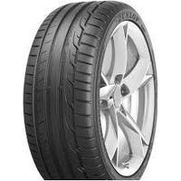 Dunlop Sport Maxx RT 225/55 R17 101Y