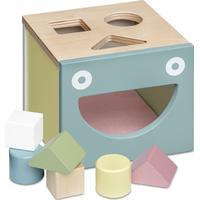 Micki Sorting Box Pastel