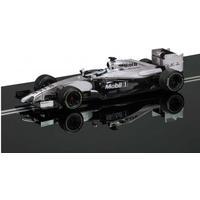 Scalextric McLaren Mercedes MP4-29 C3619