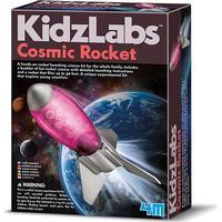 4M Kosmisk Raket