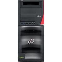 Fujitsu Celsius R940 (VFY:R9400W38ABNC)