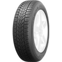 Dunlop SP StreetResponse 2 175/65 R15 84T