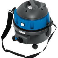 Nilco MICRO 3045003