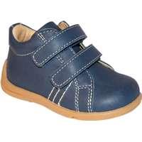 8068660c63a3 Move by melton sneakers Børnesko - Sammenlign priser hos PriceRunner