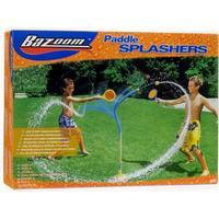 Diverse Bazoom - Paddle Splashers