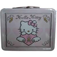 Hello Kitty - Tinboks