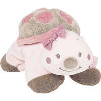 Nattou Lilli the Turtle Toy