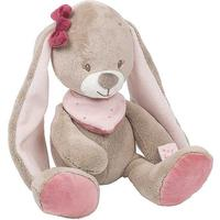 Nattou Toy Rabbit