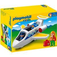 Playmobil 1.2.3. Playmobil 123 - Fly 6780
