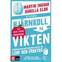 Hjärnkoll på vikten (Danskt band, 2012)
