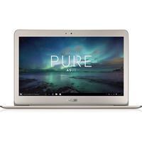 """ASUS ZenBook UX305CA-PURE3 13.3"""""""