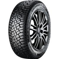 Continental ContiIceContact 2 235/55 R20 105T XL Stud
