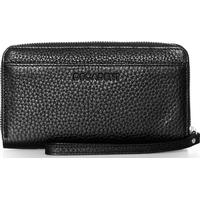 Decadent Zip Wallet - Black (342)