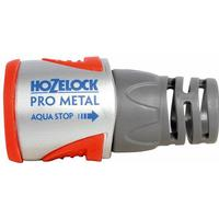 Hozelock AquaStop Connector PRO 12.5mm and 15mm