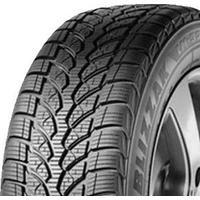 Bridgestone Blizzak LM-32 225/55 R 17 97H