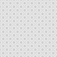 Boråstapeter Jubileum (5486)