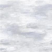 Designers Guild Cielo Cloud (PDG677-05)