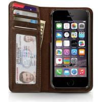 Twelve South BookBook Case (iPhone 5/5S/SE)