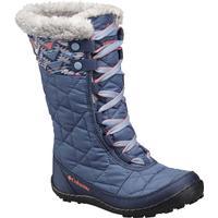 be2c92987140 Columbia Vinterstøvler - Sammenlign priser hos PriceRunner