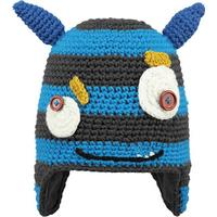 Barts Kids' Monster Beanie