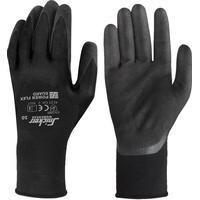 Snickers Workwear 9327 Power Flex Guard Glove