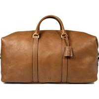 Mulberry Clipper - Oak Natural Leather (HG6949-342G110)