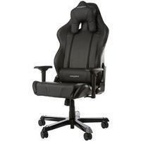 DxRacer Tank Gaming Chair T29-N