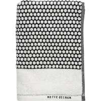 Handdukar 70 x140 Hemtextil - Jämför priser på PriceRunner d7aa961b97670