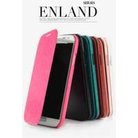 Kalaideng Enland Series HTC One M8 Lyserød