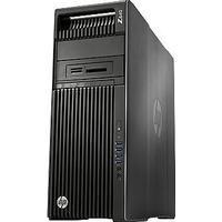 HP Z640 Workstation (Y3Y43EA)