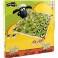 Shaun das Schaf - Dame
