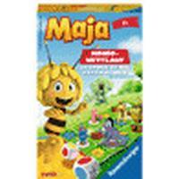 Biene Maja - Honig-Wettlauf