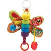 Lamaze Sommerfuglrangle