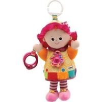 Lamaze Play & Grow My Friend Emily