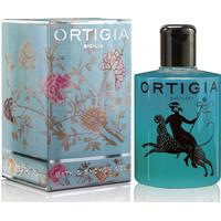 Ortigia Florio Shower Gel Bottle 250ml