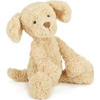 Jellycat Mumble Puppy 41cm