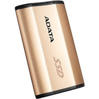 A-Data Adata SE730 250GB USB 3.1