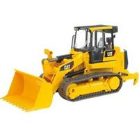 Bruder Cat Track Loader 02427