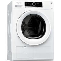 Whirlpool HSCX80315 Hvid