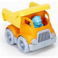 Green Toys Lastbil Dumper