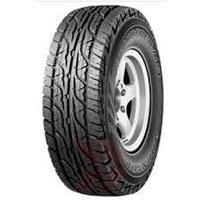Dunlop Grandtrek AT 3 225/65 R17 102H