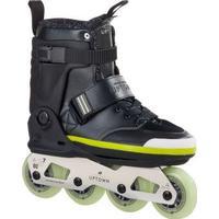 K2 Skate Uptown