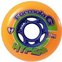 Hyper Formula G Era 80mm 76A 4-pack