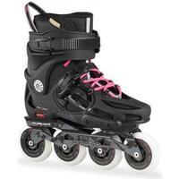 Rollerblade Twister 80 W