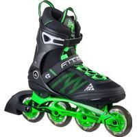 K2 Skate F.I.T. PRO 84
