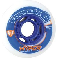 Hyper Formula G Era 80mm 72A 4-pack