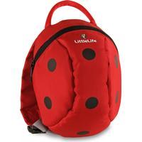 Littlelife Ladybird