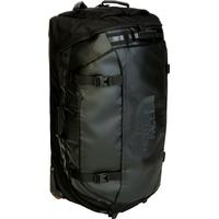 The North Face Rolling Thunder 36 91cm