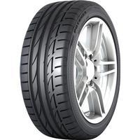 Bridgestone Potenza S001 245/40 R17 91Y